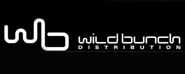 Après Welcome to New York, Wild Bunch veut multiplier les sorties sur Internet