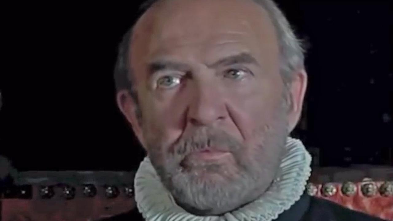 Décès Jean-Pierre Marielle : les chaînes bousculent leurs programmes pour rendre hommage à l'acteur