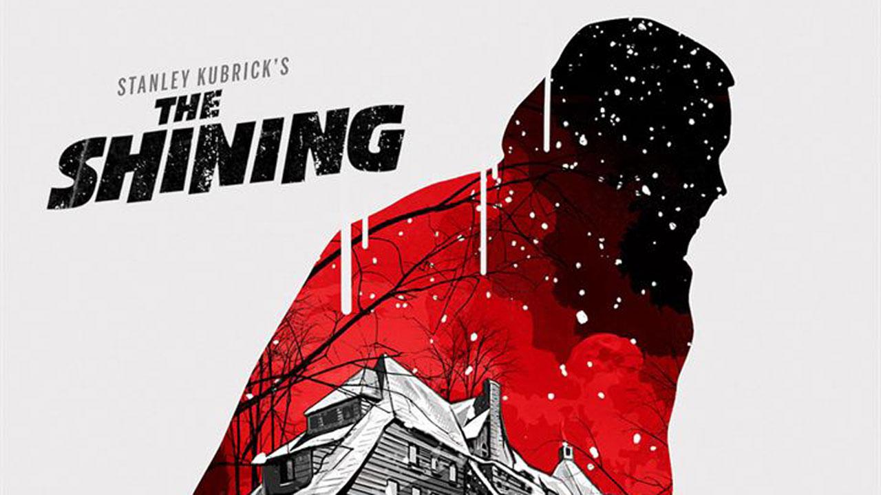 """Ressortie Shining : """"Ce film a une approche du genre horrifique totalement nouvelle et inédite"""""""