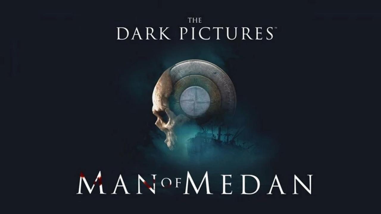 """The Dark Pictures : Man Of Medan, le nouveau jeu des créateurs de """"Until Dawn"""" se dévoile"""