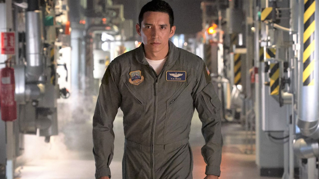 Terminator Dark Fate : après Schwarzy et le T-1000, qui est Gabriel Luna, le nouveau robot-tueur ?