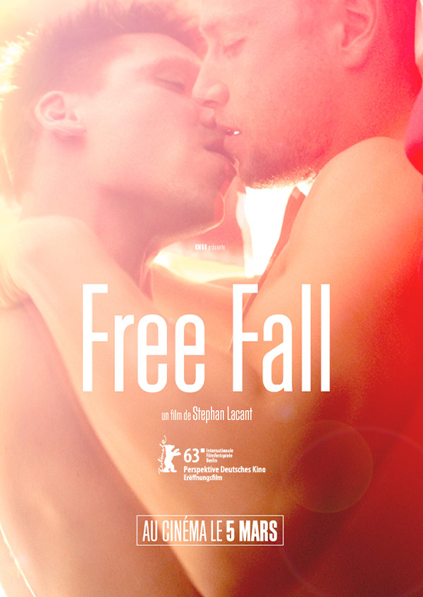 Free Fall streaming film