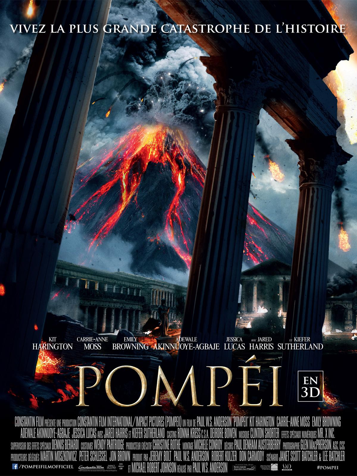 Pompéi [TRUEFRENCH] dvdrip