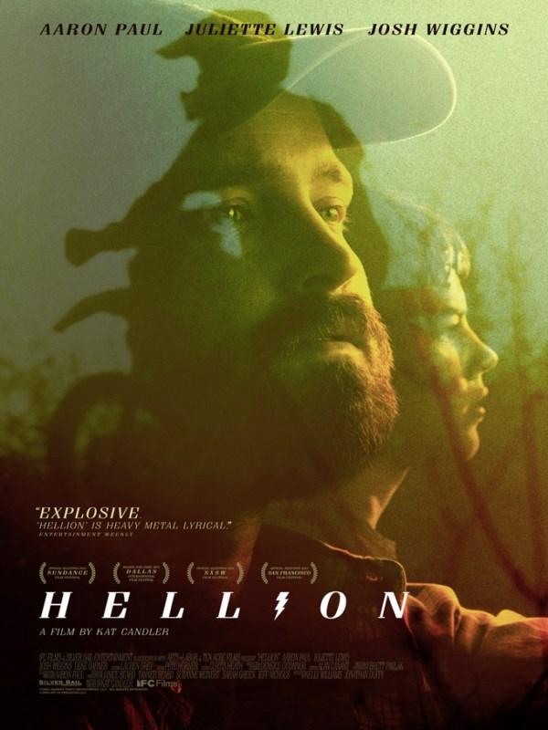 Hellion dvdrip