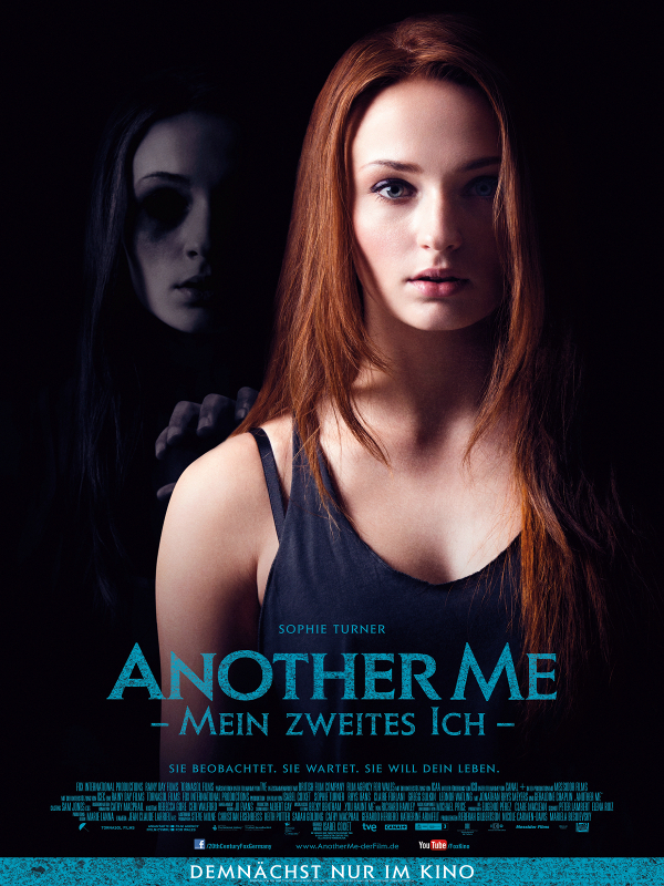 Another Me dvdrip
