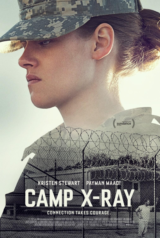 Camp X-Ray dvdrip