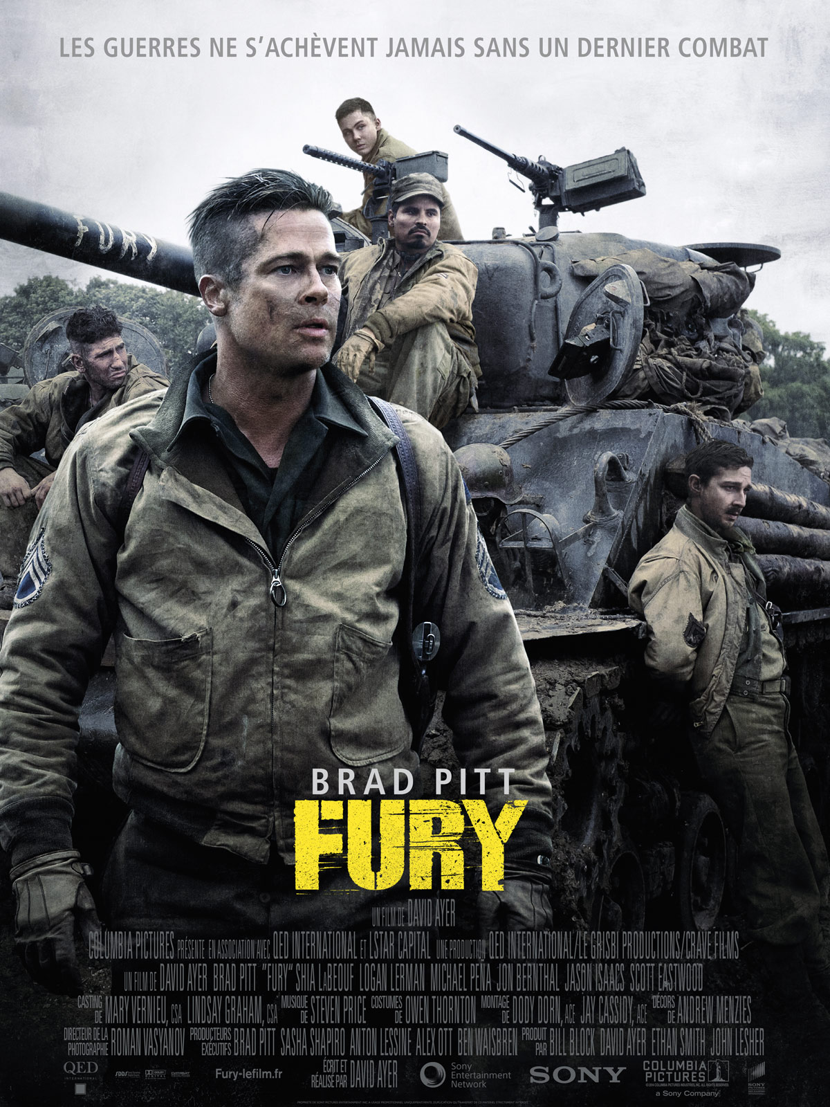 Photo Film Fury