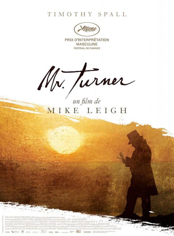 Mr. Turner (VO)