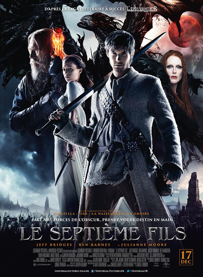 http://images.allocine.fr/pictures/14/10/13/17/02/258236.jpg dvdrip