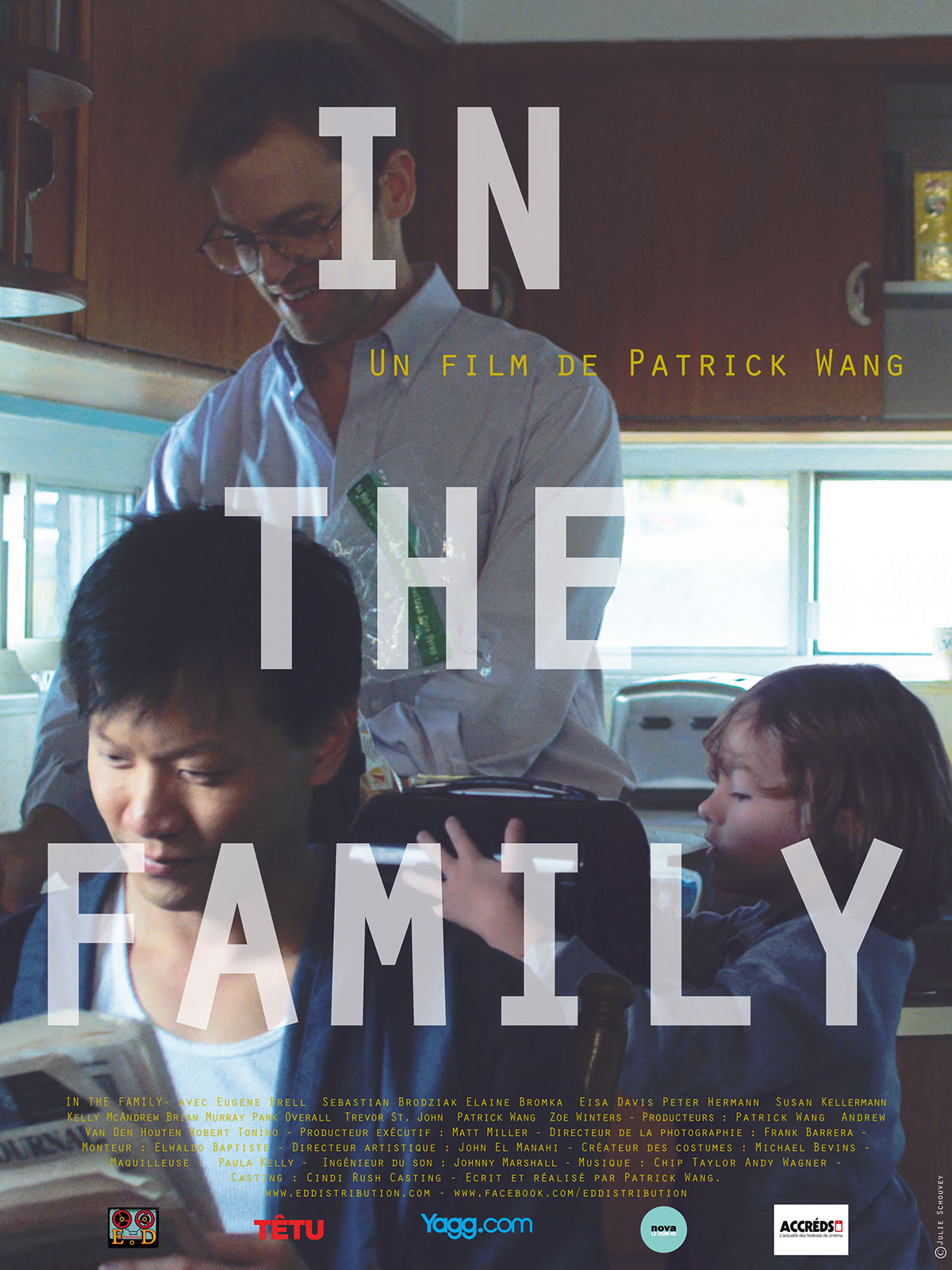 In the Family dvdrip