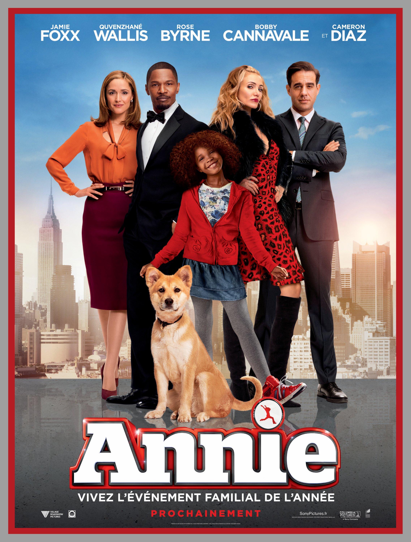 Annie (VO)