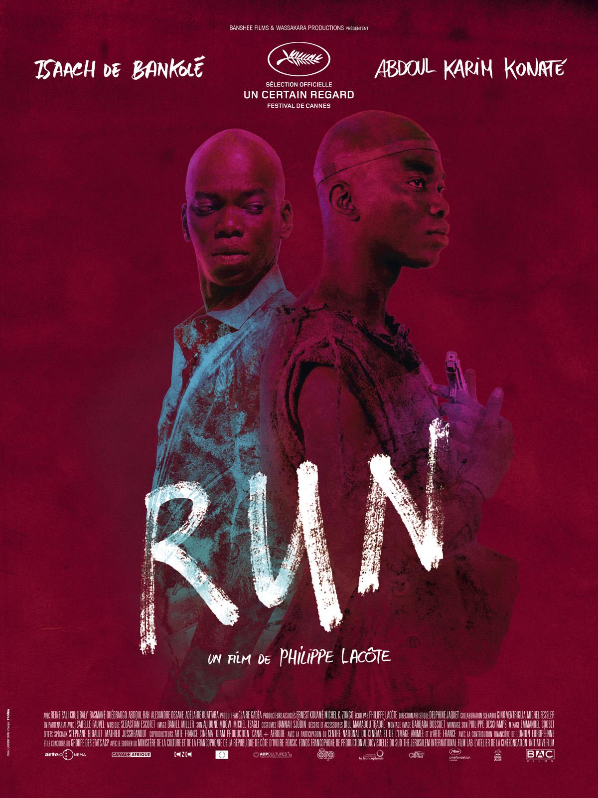 Run (2014)
