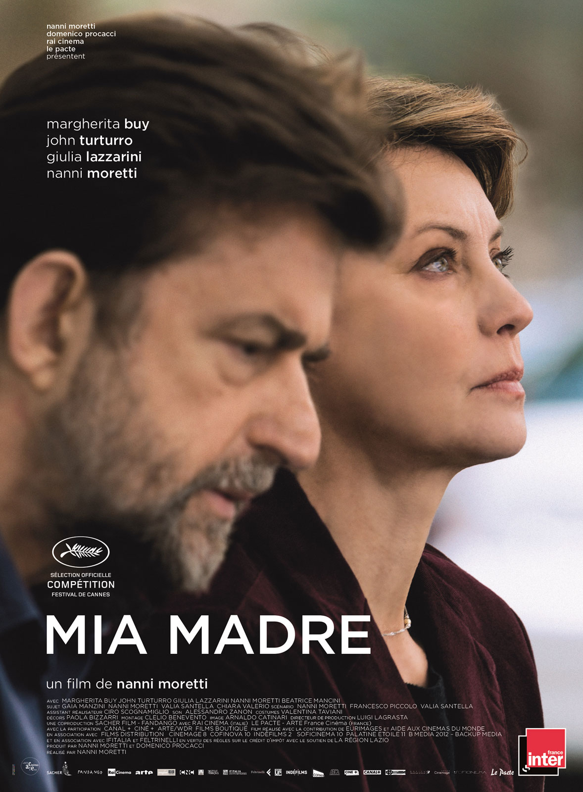 Mia Madre TRUEFRENCH BDRiP