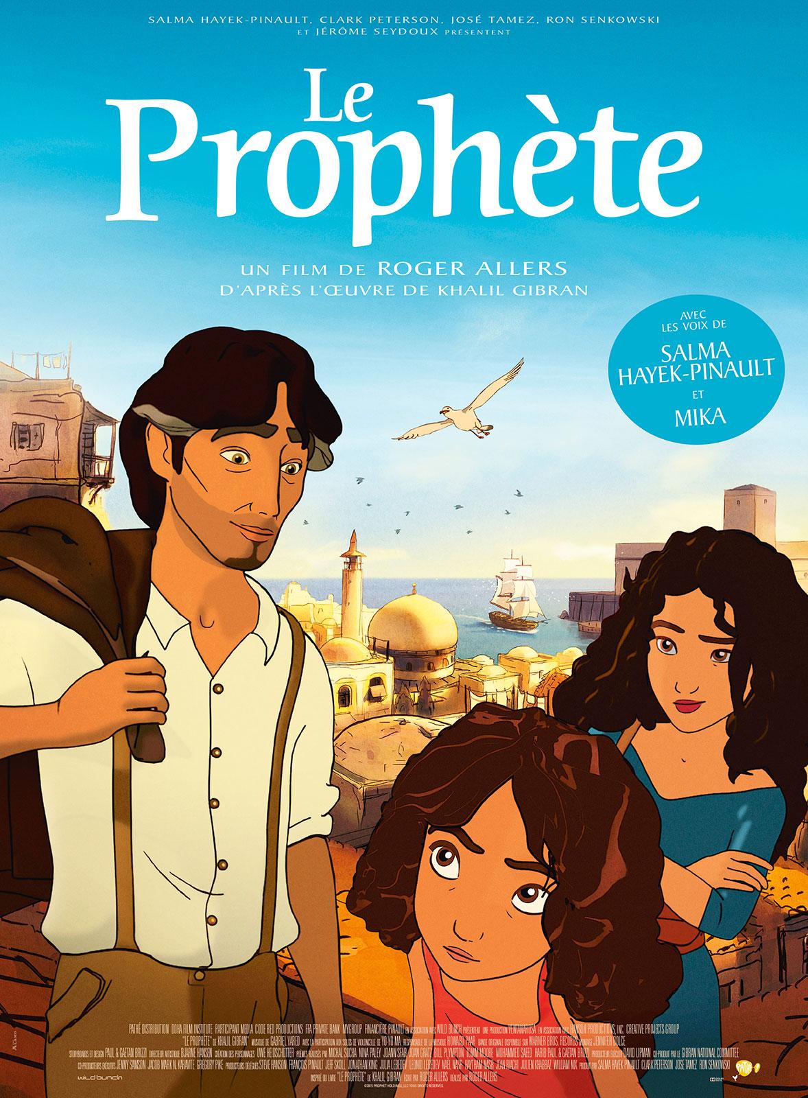678 FILM TÉLÉCHARGER GRATUITEMENT EGYPTIEN