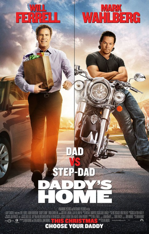 Daddy's Home TRUEFRENCH BDRiP