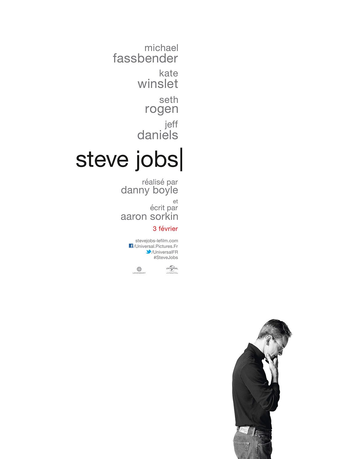 Steve Jobs TRUEFRENCH BDRiP