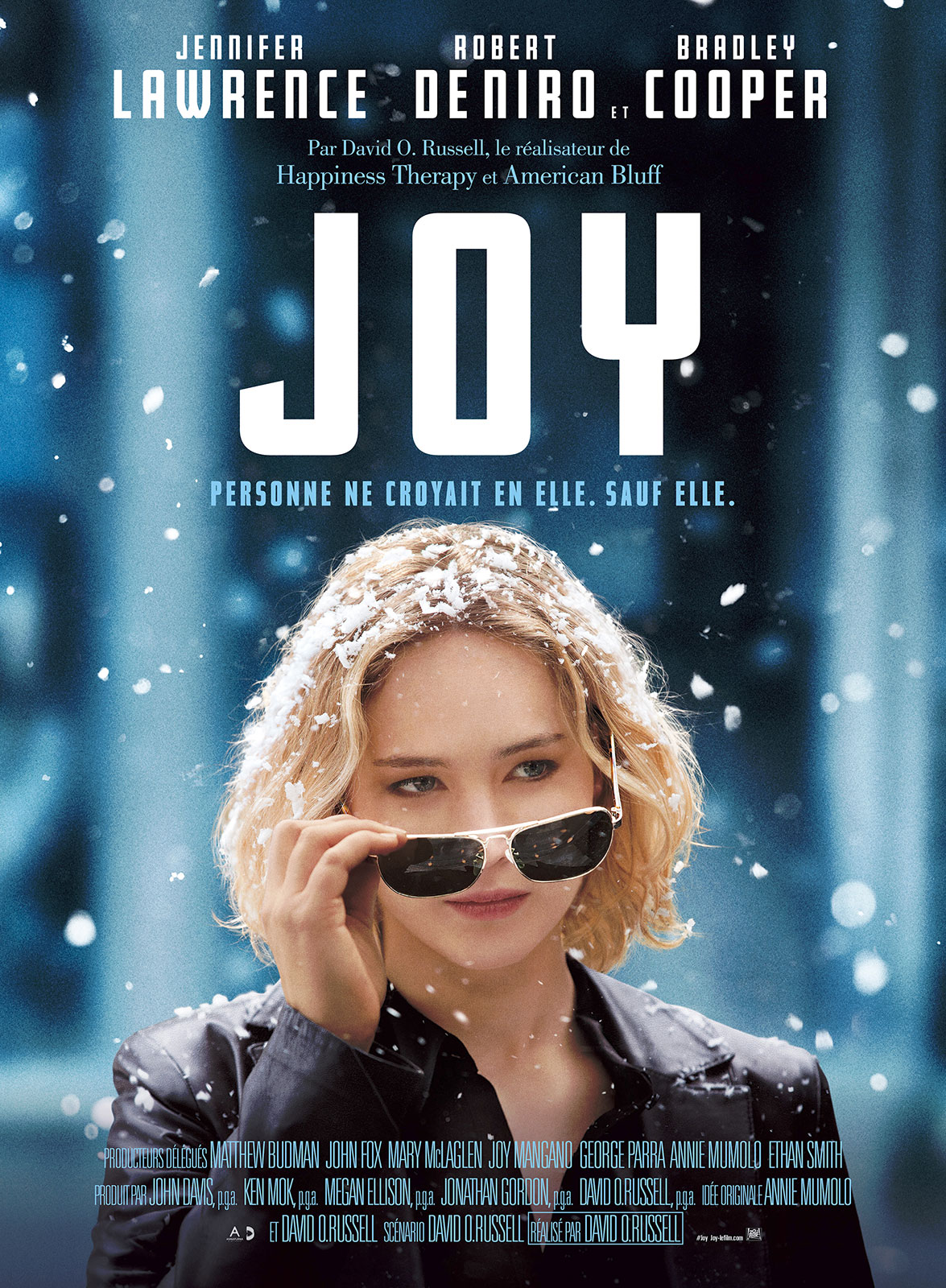 Joy TRUEFRENCH BDRiP