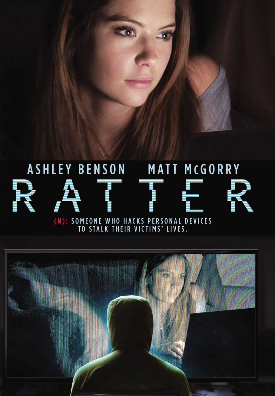 Ratter TRUEFRENCH BDRiP