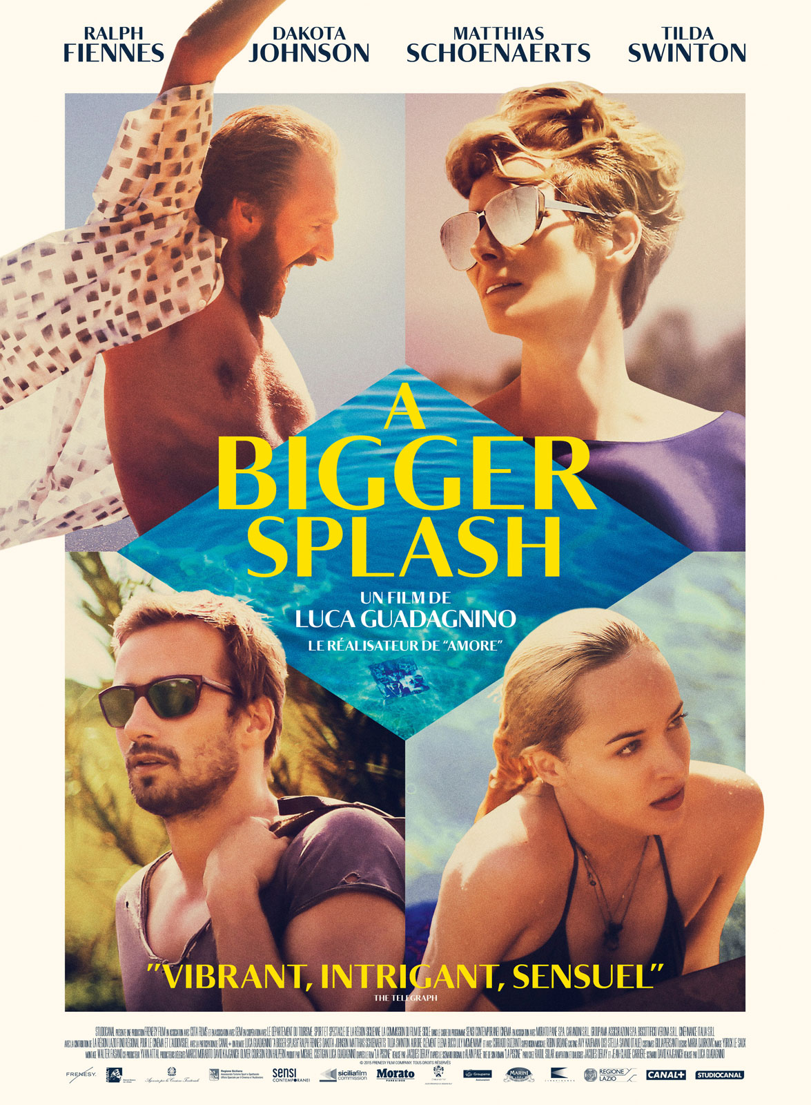 A Bigger Splash FRENCH BDRiP