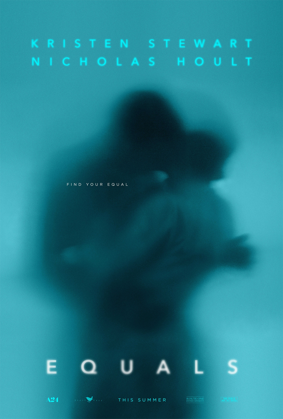 Equals FRENCH WEBRiP