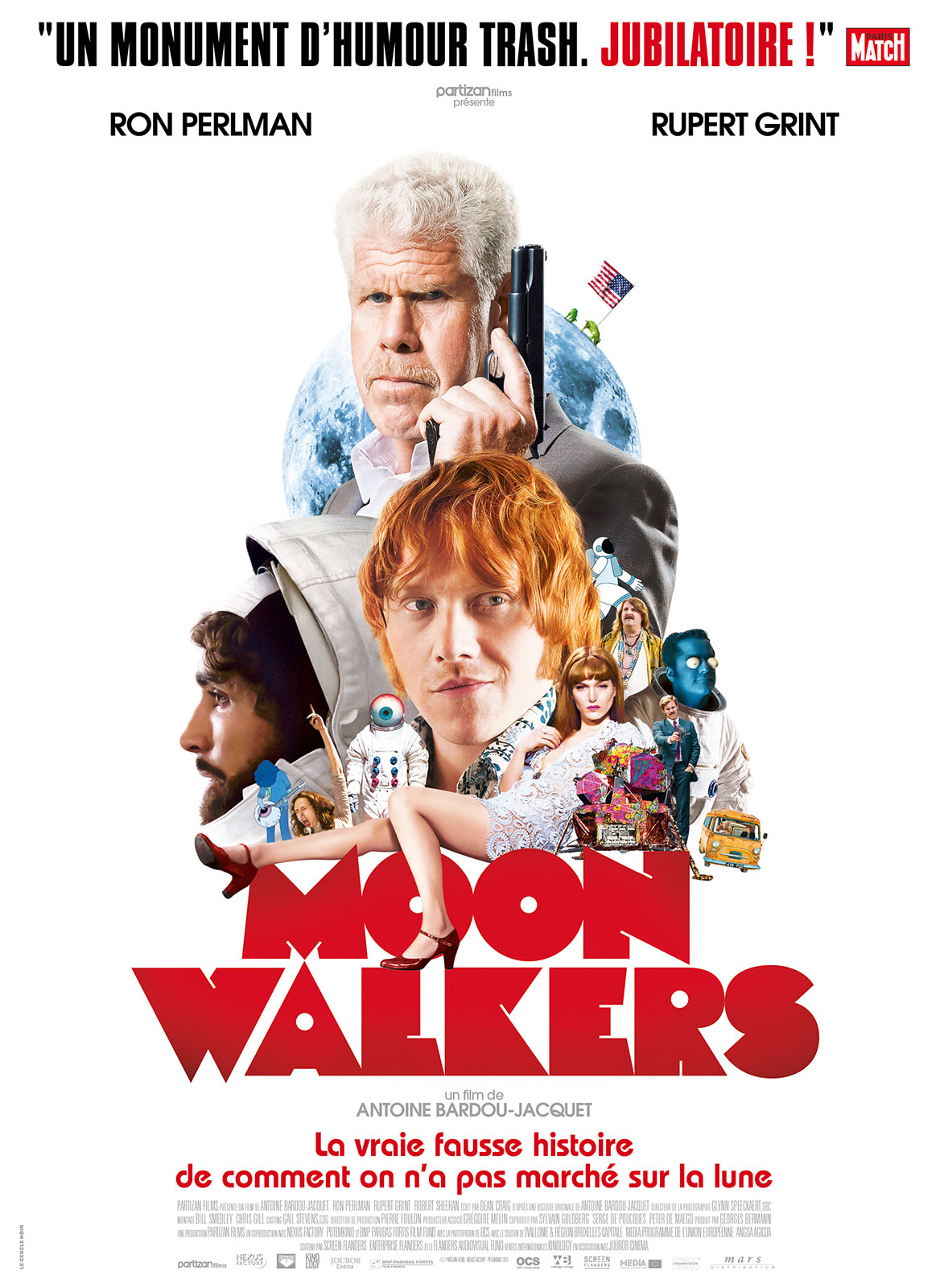 Moonwalkers TRUEFRENCH BDRiP