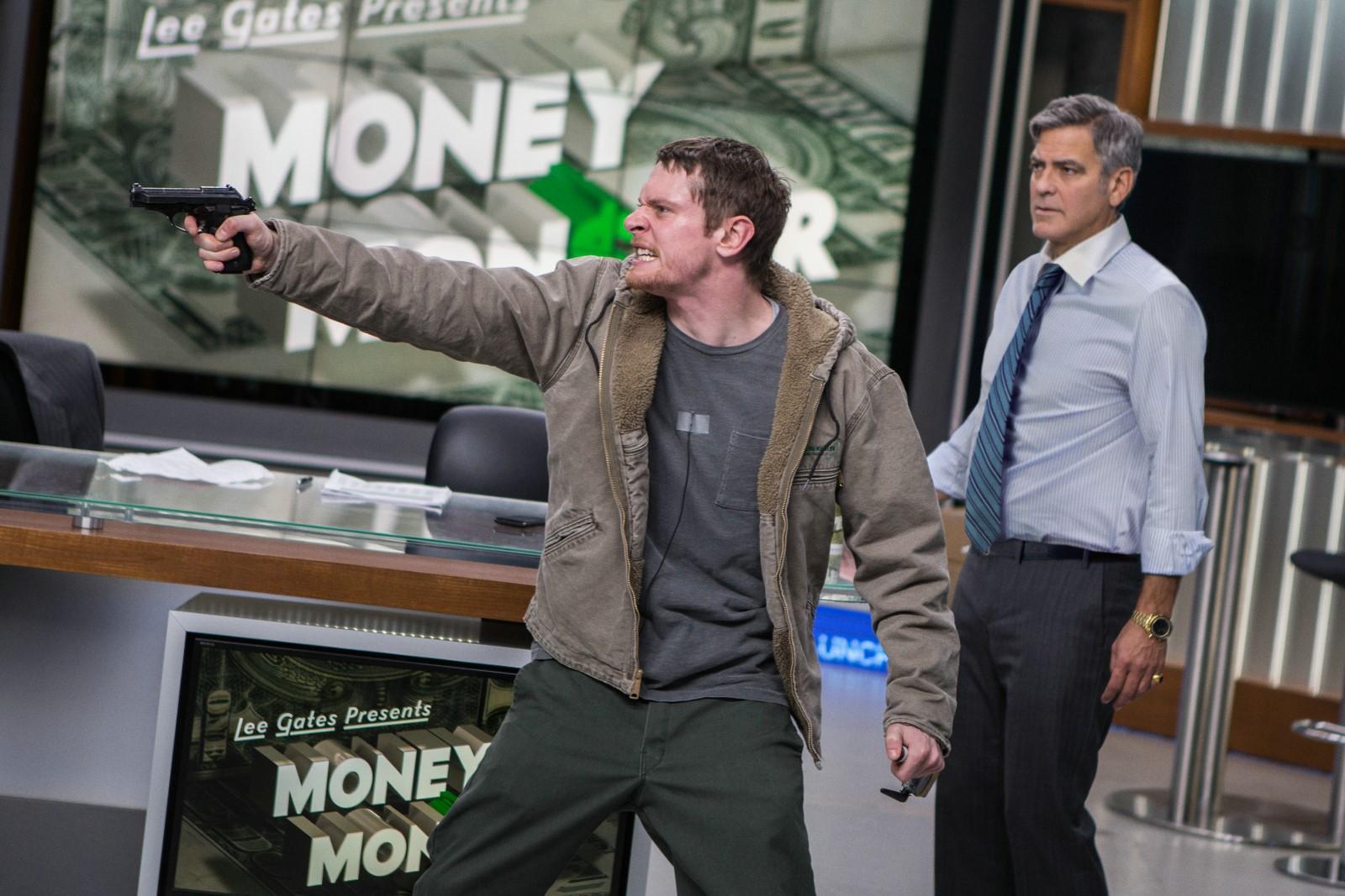 Jogo do Dinheiro - Foto