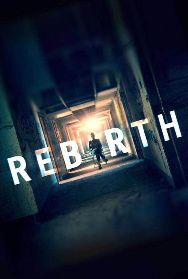 Rebirth TRUEFRENCH WEB-DL