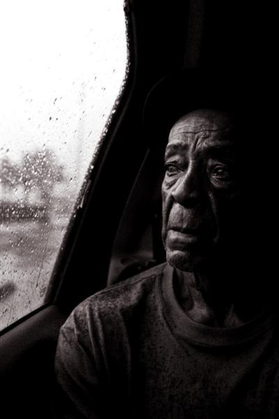 Menino 23: Infâncias Perdidas no Brasil - Foto