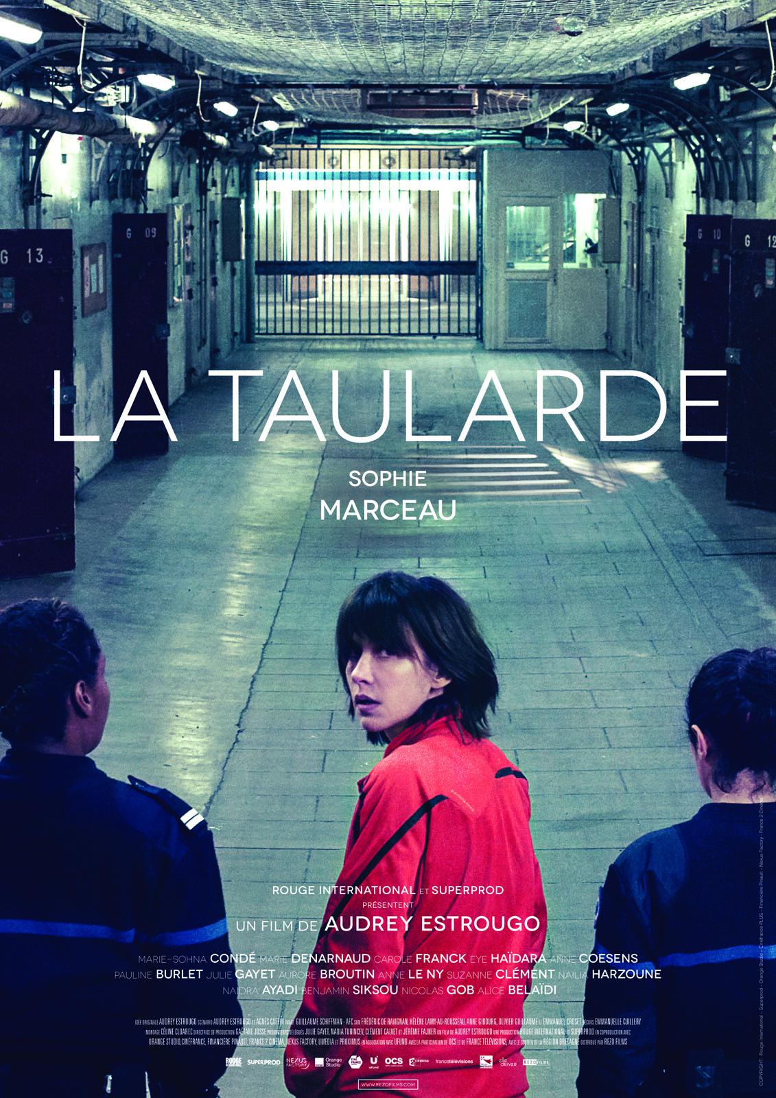 La Taularde - FRENCH HDRip