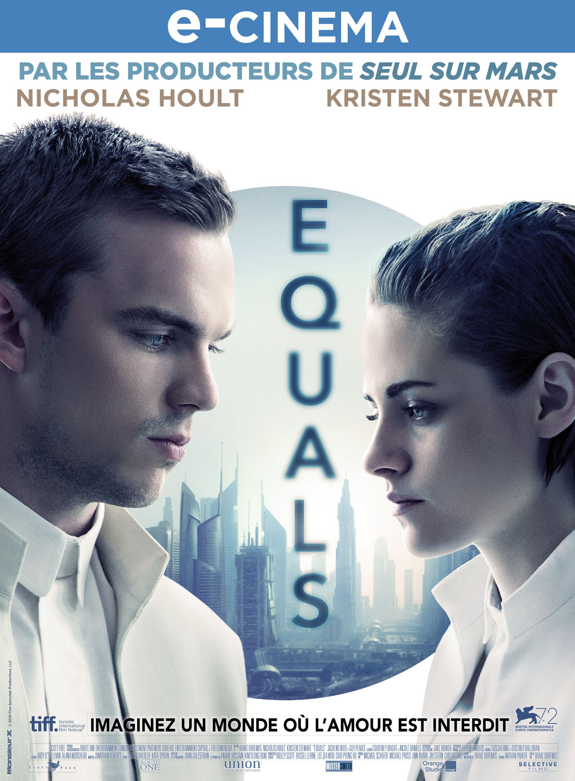 Equals FRENCH BDRiP