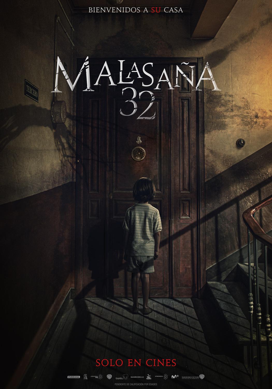 Malasaña 32 streaming français