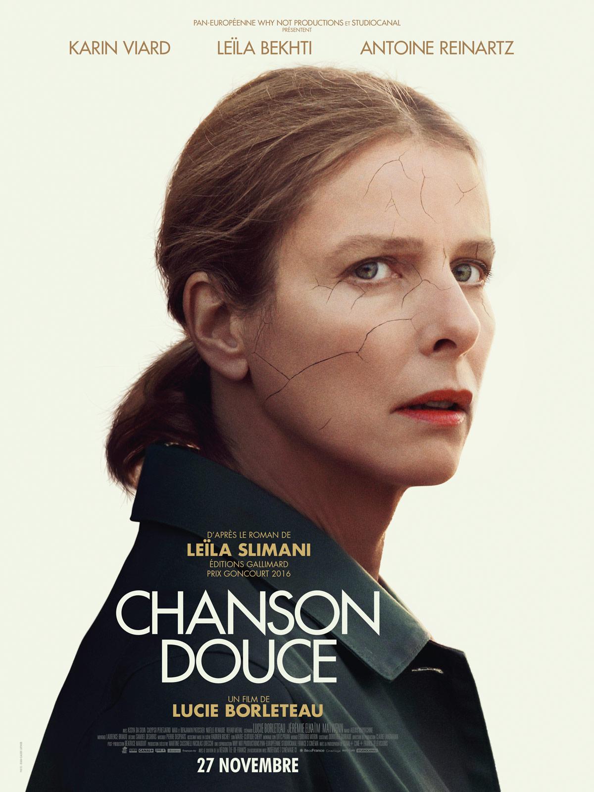 Melun : Chanson Douce