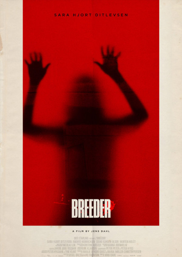 film Breeder streaming