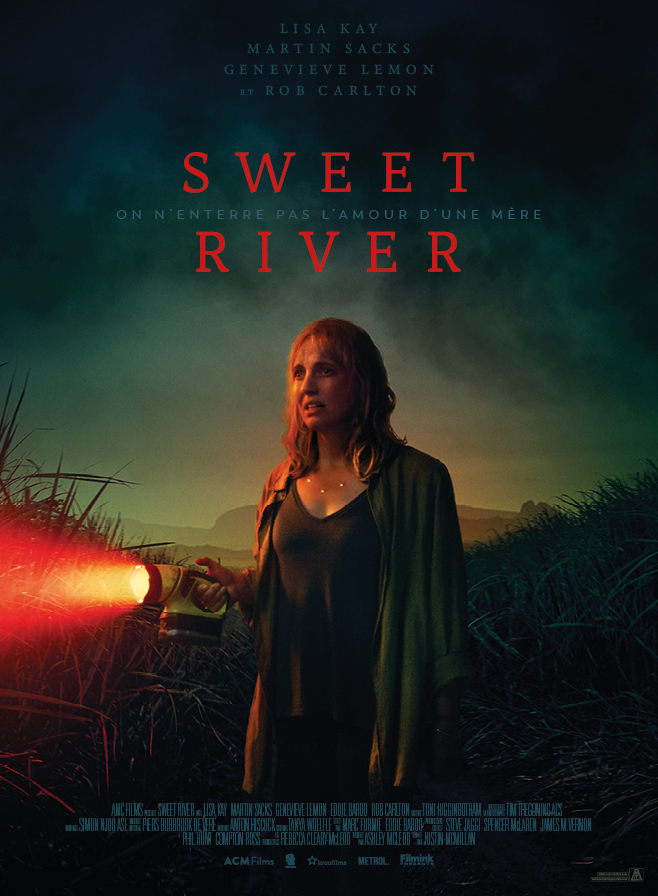 Sweet River streaming complet