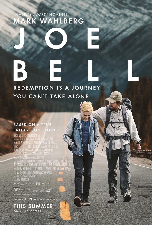 Joe Bell streaming complet