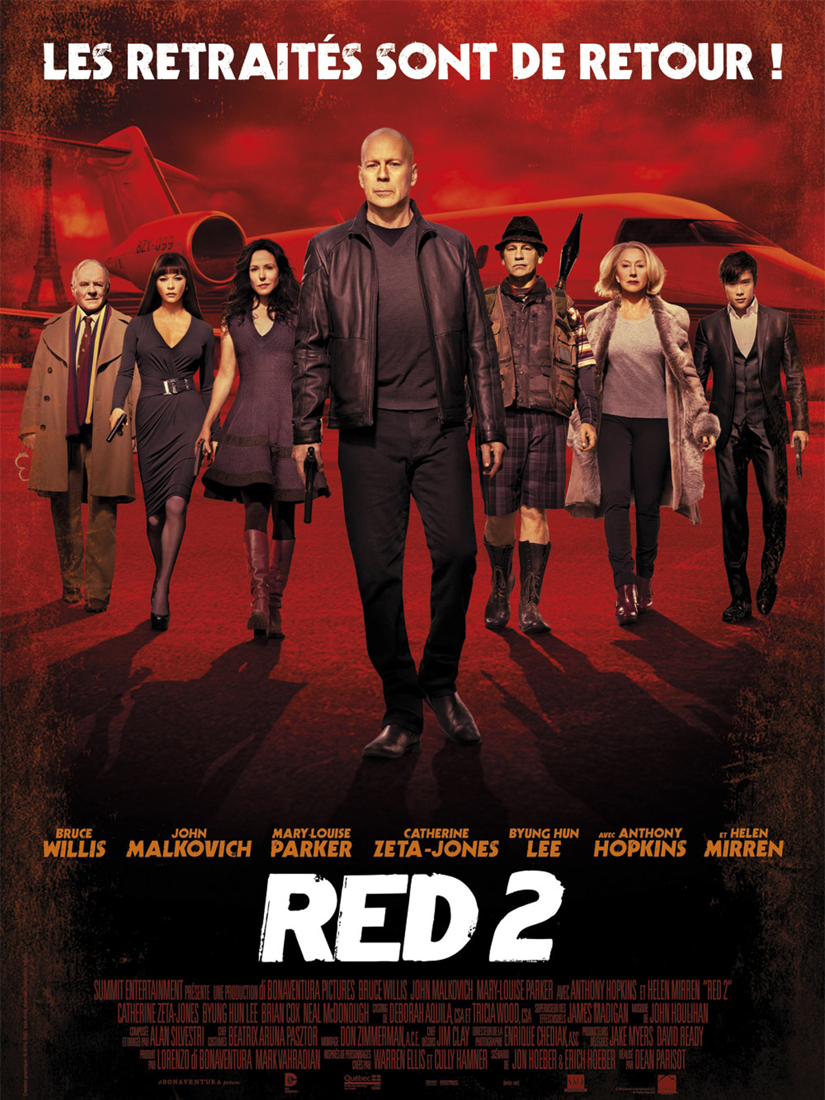 21014630 20130621185839634 Red 2 [DVDSCR]