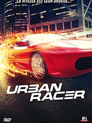 21017256 20130703090837062  Urban Racer  | TRUEFRENCH