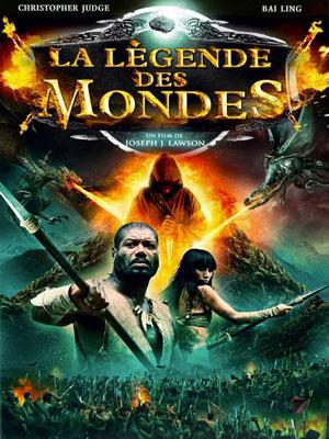 La Légende des mondes TRUEFRENCH 720p HD