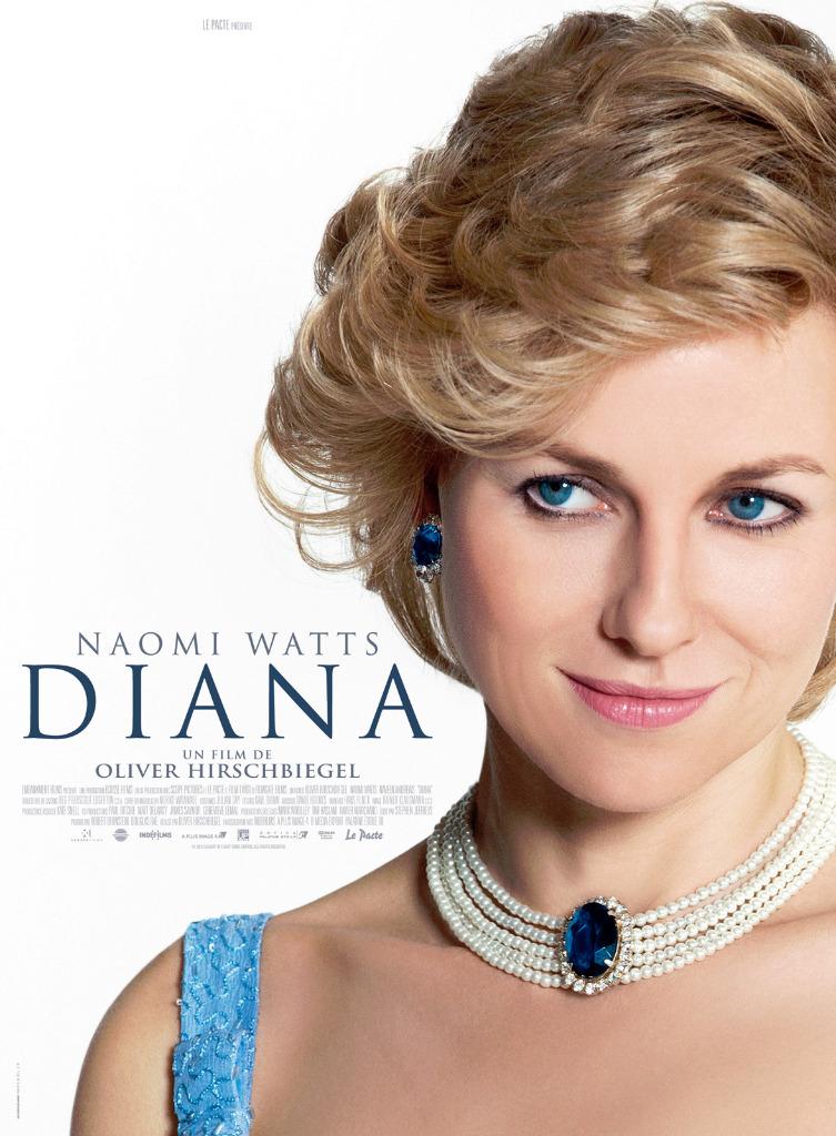 Diana [VOSTFR] dvdrip