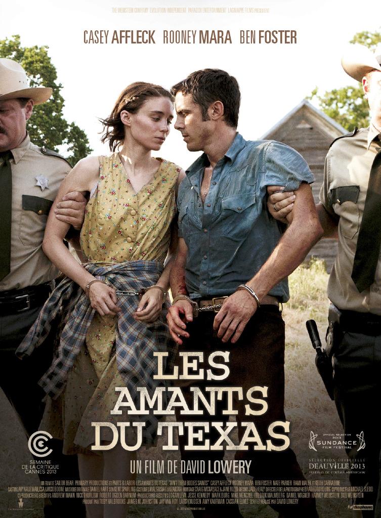 Les Amants du Texas [VOSTFR | BluRay 720p & 1080p]