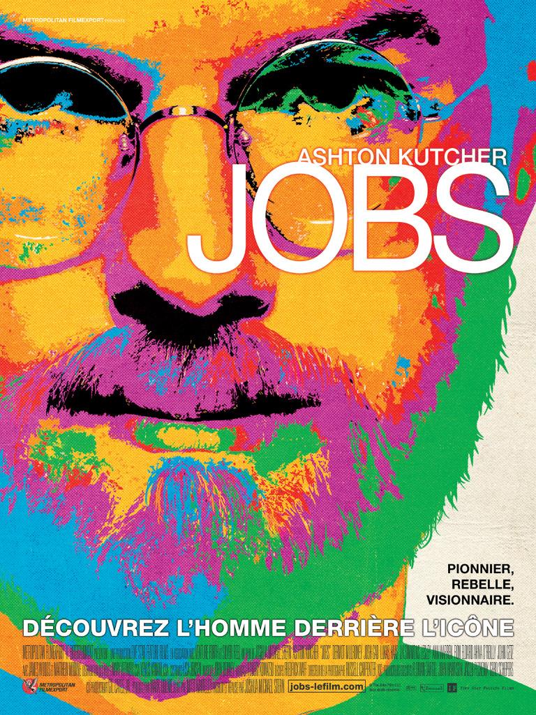 Jobs ddl