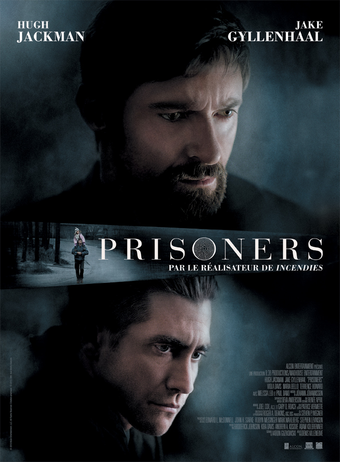 Prisoners [FRENCH BDRiP]