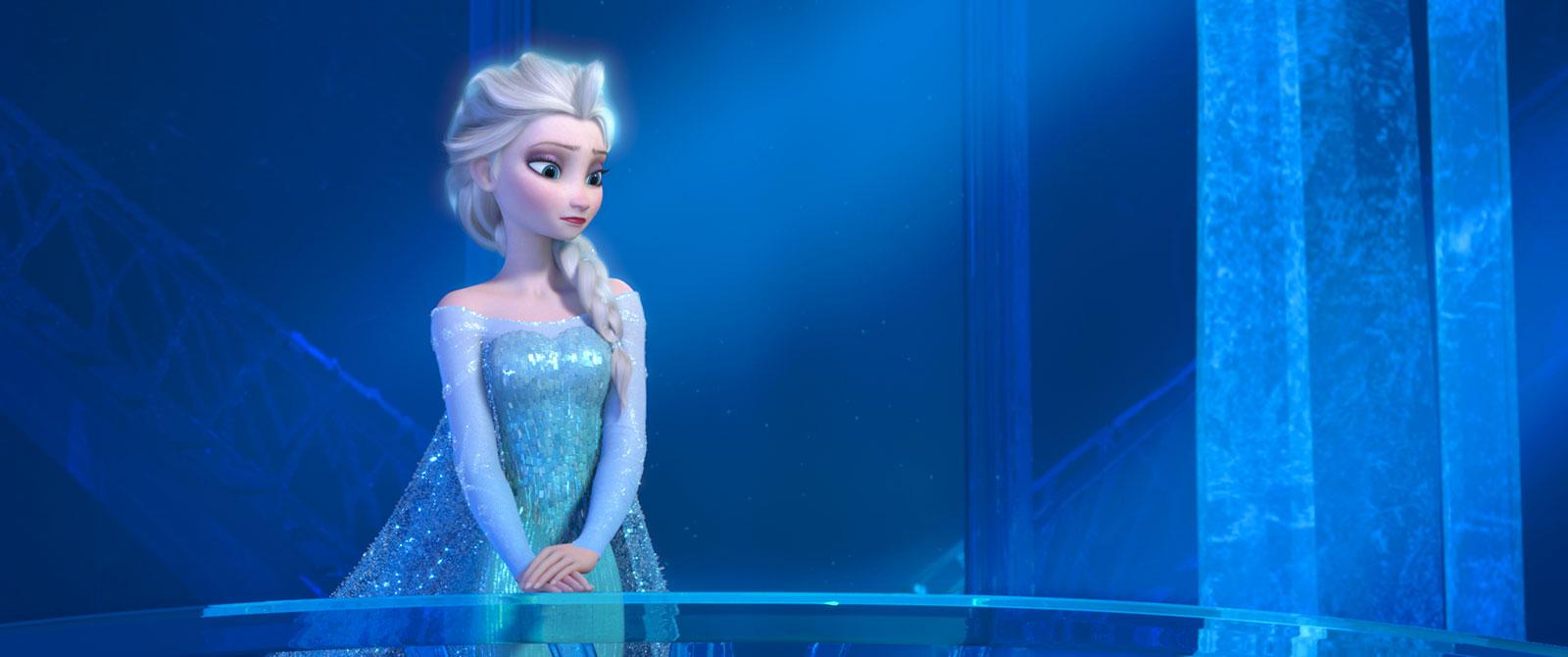 Imagens Frozen Uma Aventura Congelante Stunning frozen - uma aventura congelante: críticas adorocinema
