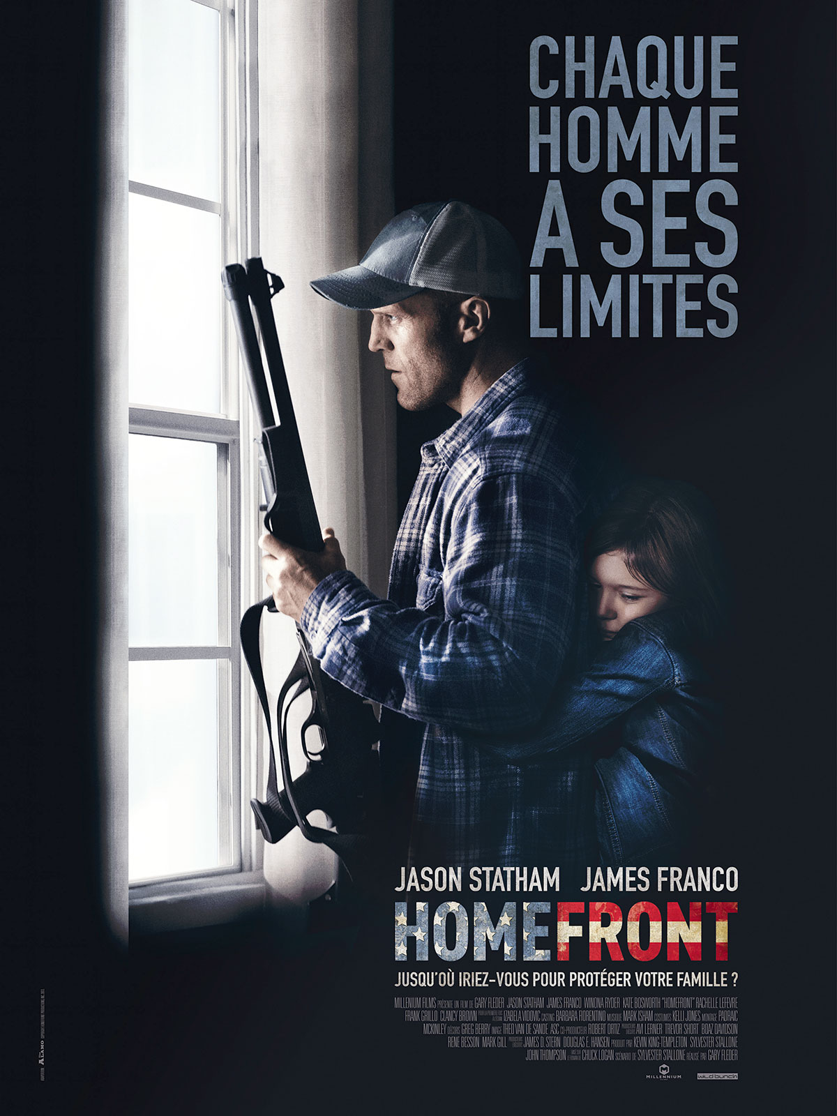 Homefront [FRENCH BDRiP]
