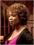 Alfre Woodard alias Augustine James