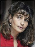 Emmanuelle Bach