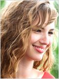 Louise Bourgoin alias Barbara