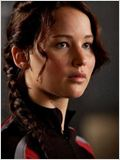 MBTI enneagram type of Katniss Everdeen