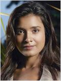 Shelley Conn alias Elizabeth Shannon