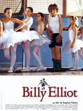 Billy Elliot En Streaming